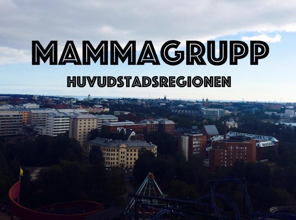 mamagruppbid